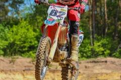 motorcross_boerger_vfm_adac_niedersachsen_cup 230