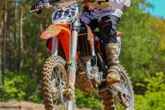 motorcross_boerger_vfm_adac_niedersachsen_cup 231