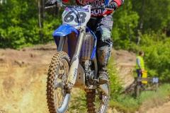 motorcross_boerger_vfm_adac_niedersachsen_cup 234