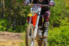 motorcross_boerger_vfm_adac_niedersachsen_cup 235