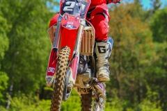motorcross_boerger_vfm_adac_niedersachsen_cup 236
