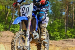 motorcross_boerger_vfm_adac_niedersachsen_cup 239