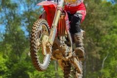 motorcross_boerger_vfm_adac_niedersachsen_cup 241