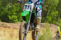motorcross_boerger_vfm_adac_niedersachsen_cup 242