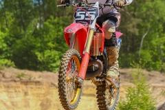 motorcross_boerger_vfm_adac_niedersachsen_cup 243