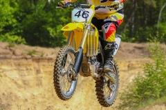 motorcross_boerger_vfm_adac_niedersachsen_cup 244