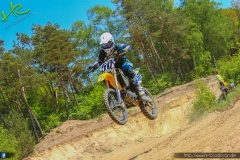 motorcross_boerger_vfm_adac_niedersachsen_cup 246