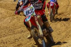 motorcross_boerger_vfm_adac_niedersachsen_cup 256