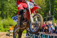 motorcross_boerger_vfm_adac_niedersachsen_cup 266