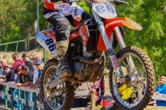 motorcross_boerger_vfm_adac_niedersachsen_cup 267