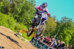 motorcross_boerger_vfm_adac_niedersachsen_cup 268