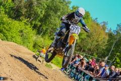 motorcross_boerger_vfm_adac_niedersachsen_cup 269