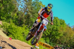 motorcross_boerger_vfm_adac_niedersachsen_cup 270