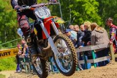 motorcross_boerger_vfm_adac_niedersachsen_cup 271