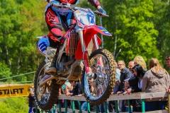 motorcross_boerger_vfm_adac_niedersachsen_cup 272