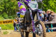 motorcross_boerger_vfm_adac_niedersachsen_cup 273