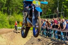 motorcross_boerger_vfm_adac_niedersachsen_cup 280