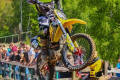 motorcross_boerger_vfm_adac_niedersachsen_cup 282
