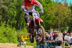 motorcross_boerger_vfm_adac_niedersachsen_cup 295