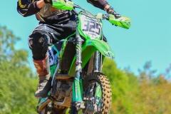 motorcross_boerger_vfm_adac_niedersachsen_cup 298