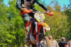 motorcross_boerger_vfm_adac_niedersachsen_cup 300