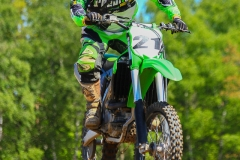 motorcross_boerger_vfm_adac_niedersachsen_cup 301