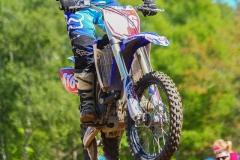 motorcross_boerger_vfm_adac_niedersachsen_cup 302