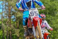 motorcross_boerger_vfm_adac_niedersachsen_cup 303