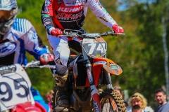motorcross_boerger_vfm_adac_niedersachsen_cup 304