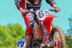 motorcross_boerger_vfm_adac_niedersachsen_cup 305