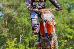 motorcross_boerger_vfm_adac_niedersachsen_cup 306