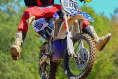 motorcross_boerger_vfm_adac_niedersachsen_cup 308