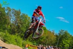 motorcross_boerger_vfm_adac_niedersachsen_cup 318