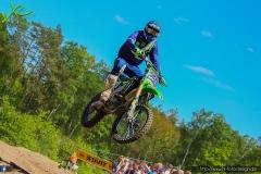 motorcross_boerger_vfm_adac_niedersachsen_cup 320