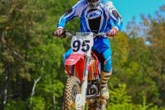 motorcross_boerger_vfm_adac_niedersachsen_cup 321