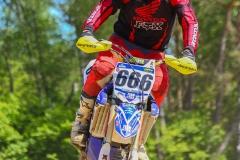 motorcross_boerger_vfm_adac_niedersachsen_cup 323