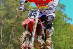 motorcross_boerger_vfm_adac_niedersachsen_cup 324