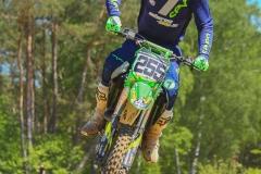 motorcross_boerger_vfm_adac_niedersachsen_cup 327