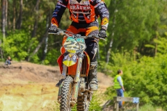 motorcross_boerger_vfm_adac_niedersachsen_cup 328