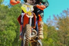 motorcross_boerger_vfm_adac_niedersachsen_cup 329