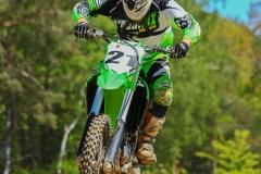 motorcross_boerger_vfm_adac_niedersachsen_cup 330