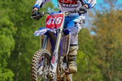 motorcross_boerger_vfm_adac_niedersachsen_cup 331