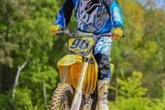 motorcross_boerger_vfm_adac_niedersachsen_cup 332