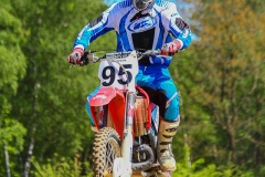 motorcross_boerger_vfm_adac_niedersachsen_cup 335