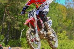motorcross_boerger_vfm_adac_niedersachsen_cup 339