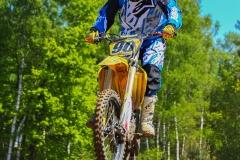 motorcross_boerger_vfm_adac_niedersachsen_cup 345