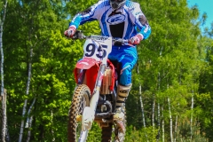 motorcross_boerger_vfm_adac_niedersachsen_cup 346