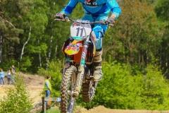 motorcross_boerger_vfm_adac_niedersachsen_cup 601