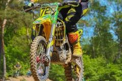motorcross_boerger_vfm_adac_niedersachsen_cup 603