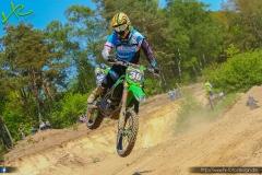 motorcross_boerger_vfm_adac_niedersachsen_cup 604